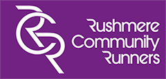 Rushmere Community Runners